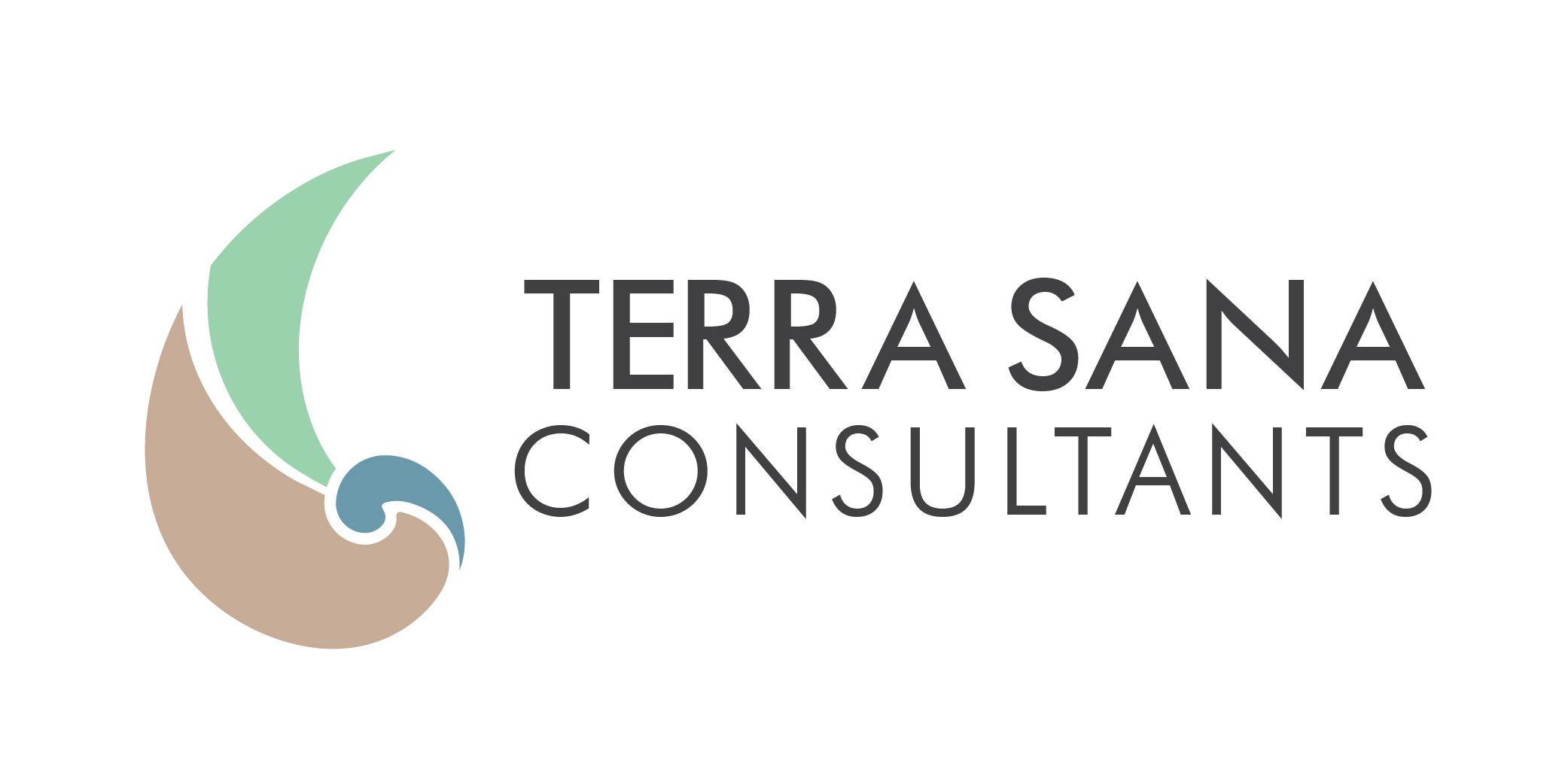 Terra Sana Consultants